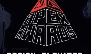 Ganadores de los premios Polartec APEX Design Awards 2016