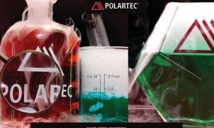 Polartec presenta a los ganadores de los APEX Awards
