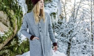 Polartec, el preferido de los milennials, por sus innovadores tejidos técnicos para la moda