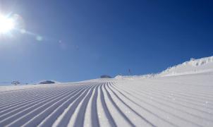 Las últimas 26 estaciones de la Península donde esquiar esta Semana Santa