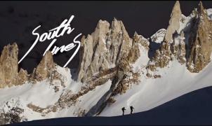 South Lines: el nuevo proyecto de Aymar Navarro y Adrià Millan