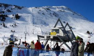 Porté-Puymorens estará presente en el 'Welcome Winter llívia' y en la feria de Puigcerdà