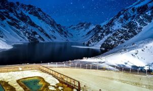 Las últimas nevadas y el frío auguran un gran inicio de temporada de esquí en Chile y Argentina