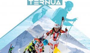 Llega la gran prueba reina del skimo del Pirineo francés, la Altitoy Ternua con 570 corredores