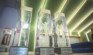 El viernes 13 de noviembre se celebrará la IV Gala de los deportes de la nieve en Madrid SnowZone