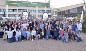 La FCEH celebra el final de la temporada 2018-19 con entrega de premios a deportistas y clubes