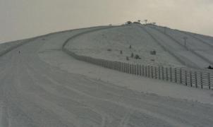 Los poseedores de forfait de temporada de Navacerrada podrán esquiar en Masella
