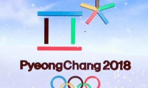 Los próximos JJOO de invierno vendrán con nuevas pruebas de alpino, snow, curling y patinaje