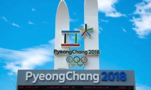 Sedes e infraestructuras de PyeongChang 2018 prácticamente listas para los JJ. OO. de invierno