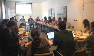 La RFEDI ejerce de catalizador para impulsar el futuro del sector de la nieve en España