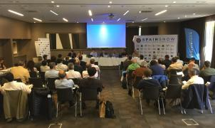 El 7 de junio se celebran las elecciones para constituir la Asamblea General RFEDI
