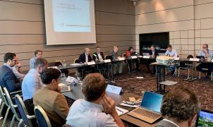 Se aprueba en las reuniones de la FIS la primera prueba de Esquí de Velocidad en Formigal