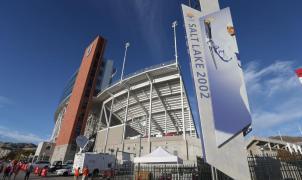 Salt Lake City se postula como rival de Pirineus-Barcelona para los Juegos de Invierno de 2030