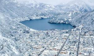 Los centros de esquí del Neuquén argentino se fijan como fecha de apertura el 1 de agosto