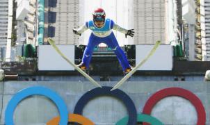 Sapporo también renuncia a los Juegos Olímpicos de 2026, más incertidumbre para el COI