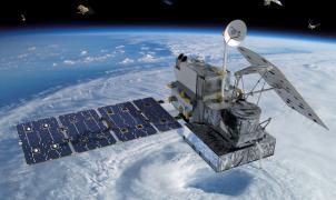 La NASA quiere saber con exactitud la cantidad de nieve que hay en el planeta Tierra