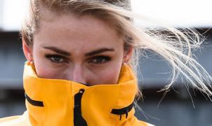 ¿Volverá a la competición Mikaela Shiffrin en Are? ¿Será la de antes tras la muerte de su padre?