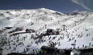 ¿Hay solución a los atascos el fin de semana para regresar de las pistas de esquí?