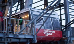 La falta de visados puede dejar sin temporeros a las estaciones de esquí de EE.UU.