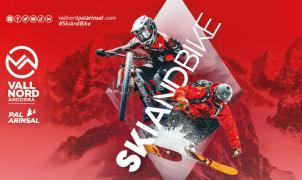 Pal Arinsal lanza en preventa el forfait de temporada Ski & Bike 2021-22 desde 180€