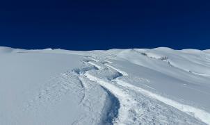 Esquiar en los 80: ¡Lo que puede volver en las pistas tras el coronavirus!