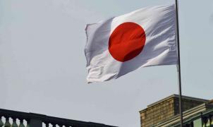 Cuatro esquiadores muertos en varias avalanchas en Japón