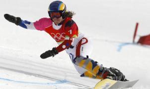 La excampeona de snowboard Julie Pomagalski muere en una avalancha en Suiza