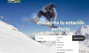 Más de 30.000 esquiadores se han pre-inscrito a la oferta del pase de temporada europeo por 395 €