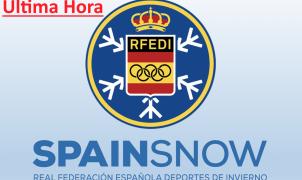La Rfedi aplaza la Copa del Mundo de velocidad en Formigal y las competiciones profesionales de marzo