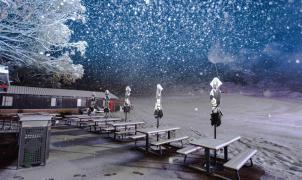 El coronavirus hace que el esquí australiano sea más caro en 2020