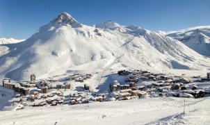 """Las mejores estaciones de esquí para """"esquivar"""" las masificaciones este invierno"""