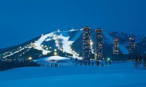 Abrirá un segundo Club Med con pistas de esquí en Hokkaido (Japón)