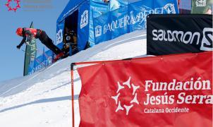 Nuevas fechas para la 14ª edición del Trofeo Fundación Jesús Serra