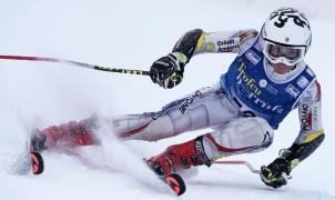 La XXIX edición del Trofeo Borrufa, prevista del 25 al 28 de enero, pendiente de la decisión final