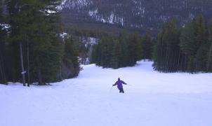 Esta temporada se podrán alquilar estaciones de esquí para ti solo y tus amigos por 10 euros
