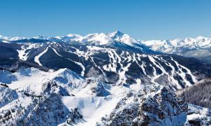 Vail Resorts presenta resultados: la temporada de esquí ha sido mala, pero no catastrófica