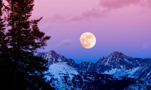 """Vail es el primer resort reconocido como """"destino sostenible de montaña"""""""