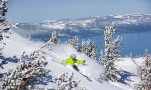 Vail Resorts dispone de 1.300 millones en efectivo para comprar más estaciones de esquí