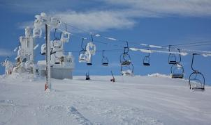Los clubes reivindican inversiones para relanzar el turismo en Valgrande-Pajares