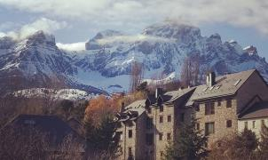 Los habitantes del Pirineo tendrán el forfait Ski Pirineos casi a mitad de precio