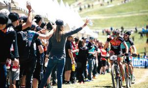 Faltan 20 días para el esperado inicio de la Copa del Mundo UCI de MTB de Pal Arinsal