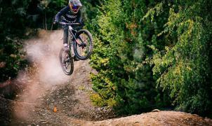 Vallnord – Pal Arinsal vuelve con el Bike Friday ofreciendo forfaits de día al 50%