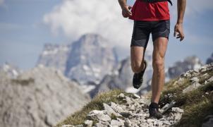Las Redes Sociales cuestionan la organización de Ultra Trails multitudinarias de montaña
