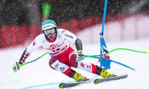 Saalbach acogerá las pruebas de la Copa del Mundo canceladas en Noruega y Suiza