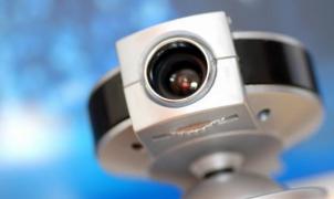 Feratel convierte las cámaras en sensores inteligentes para restringir aforos en estaciones