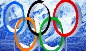 La Generalitat oficializa la candidatura para los JJ.OO. de invierno Pirineus-Barcelona 2030
