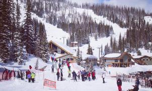 Wolf Creek quiere abrir la estación el fin de semana pero denuncia pasividad del Gobernador