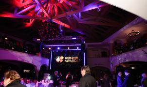 Boí Taüll, premio World Ski Awards a la mejor estación de esquí de España por segundo año
