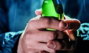 Zippo HeatBank: manos calientes y móvil cargado