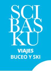 Viajes Scibasku